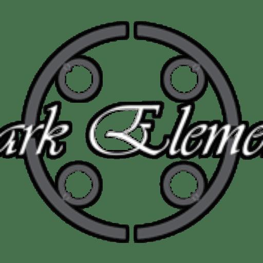 Dark-Elements